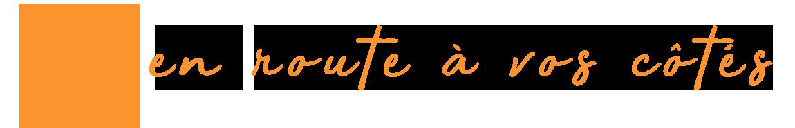 Logo-+-slogan drive4you
